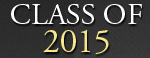 West Point Class of 2015
