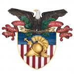 West Point Crest
