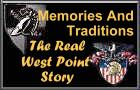 The Real West Point Story