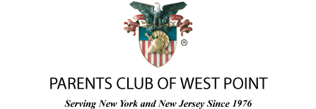 PARENTS CLUB OF WEST POINT