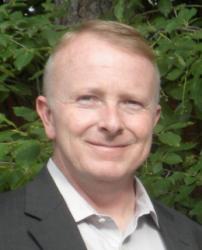 Brent Robert Matthews