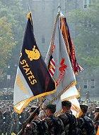 paradeflags.jpg