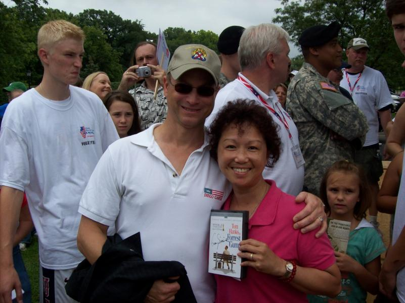 You are browsing images from the article: 2008 Rockin for the Troops comments