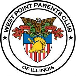 WPPC Illinois
