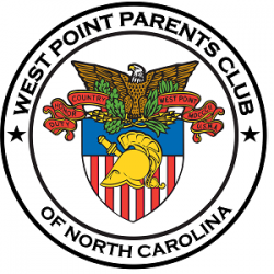 West Point Parents Club of North Carolina