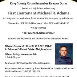 1lt-michael-adams-pl-road-designation-invite-update