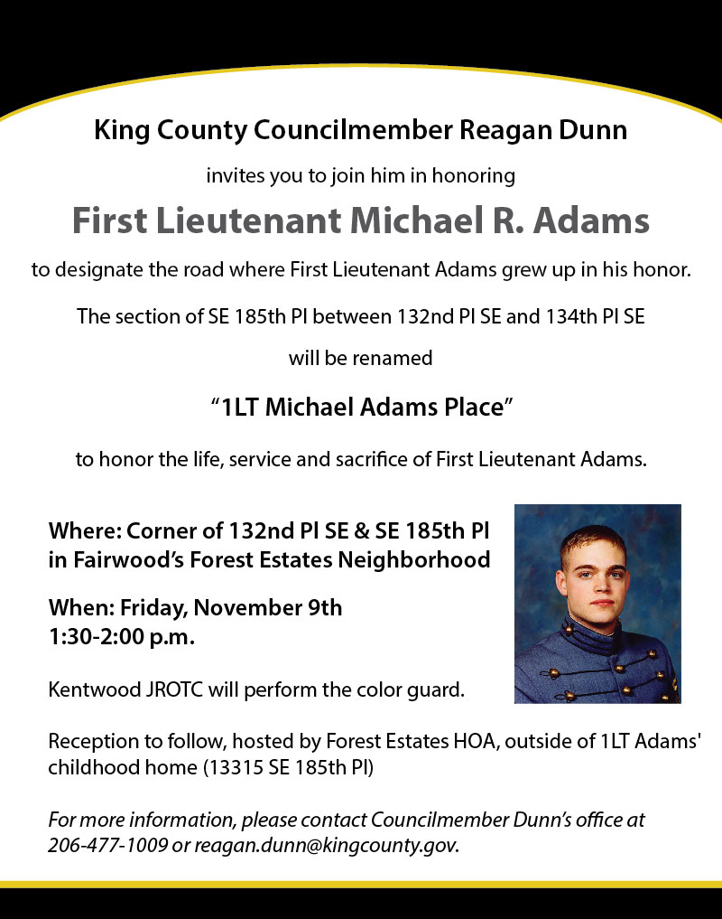 1lt-michael-adams-pl-road-designation-invite-update