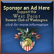 ' ' from the web at 'http://www.west-point.org/parent/wppc-wa/wp-content/uploads/2012/03/180x180-WPPCWA-Sponsor-Solicit-E.jpg'