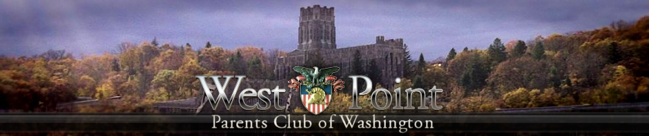 ' ' from the web at 'http://www.west-point.org/parent/wppc-wa/wp-content/uploads/2013/11/copy-West-Point-Parents-Club-of-Washington-Banner-527.jpg'
