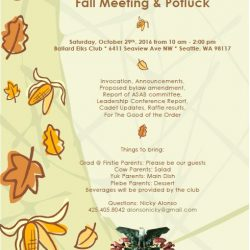 wpfallparentmeeting