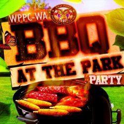 wppc-wa-summer-bbq-squared