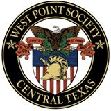 West Point Society of Central Texas