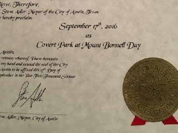SEPT 2016 PROCLAMATION-cropped