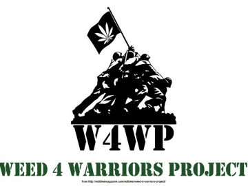 edibles_magazine_weed_for_warriors_feature