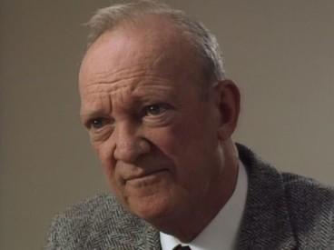 Bg John Sheldon Doud Eisenhower Usar Retired