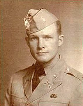 Ltg harold g hal moore jr usa retired biography thecheapjerseys Image collections