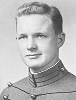 Ltg harold g hal moore jr usa retired retired lt gen hal moore died in his home in auburn alabama a few days short of his 95th birthday he is survived by three sons two daughters thecheapjerseys Image collections