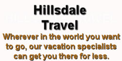 hillsdale-travel2.jpg